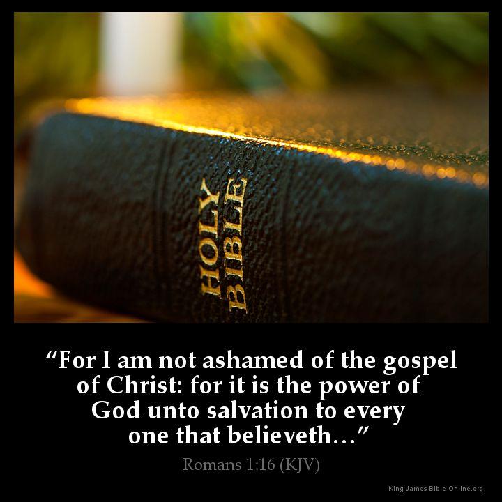 Romans_1-16